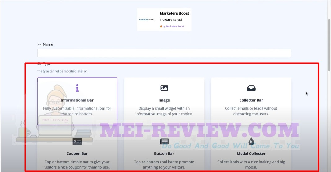 Marketers-Boost-demo-7