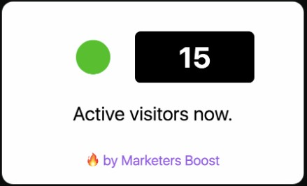 Marketers-Boost-feature-13