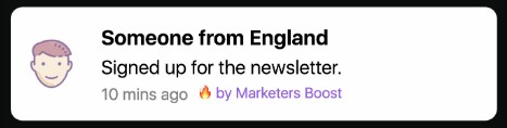 Marketers-Boost-feature-17