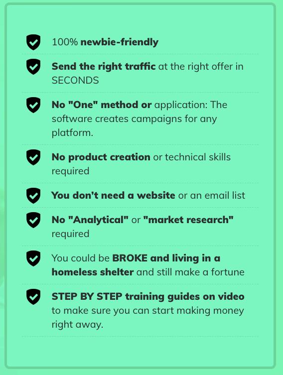 Marketing-Reward-Pros