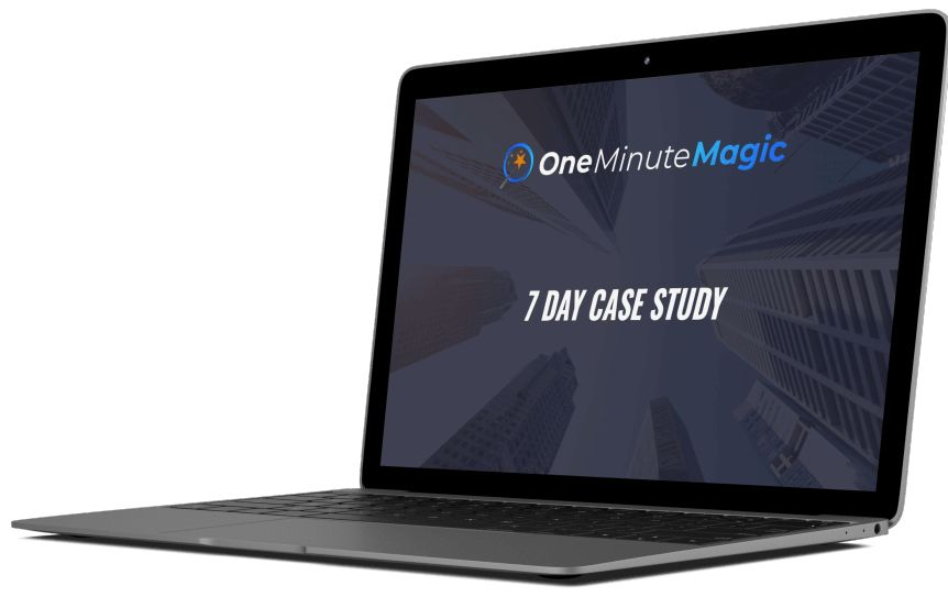 ONE-MINUTE-MAGIC-feature-2
