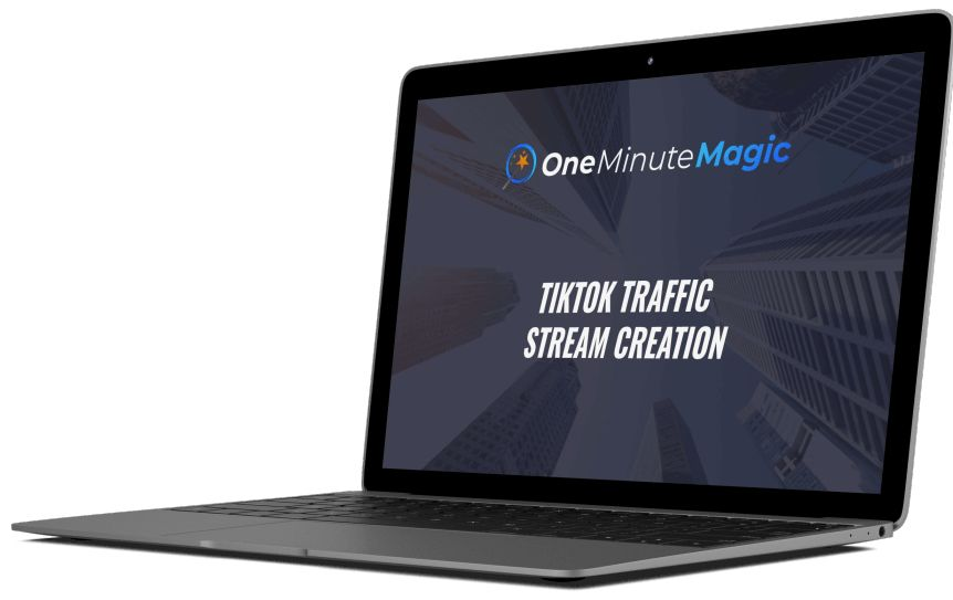 ONE-MINUTE-MAGIC-feature-3