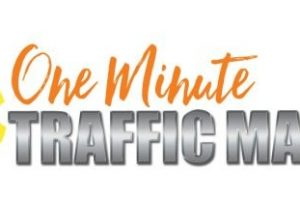 One-Minute-Traffic-Machines-Review