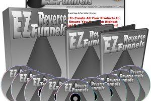 PLR-EZ-Reverse-Funnels-Review