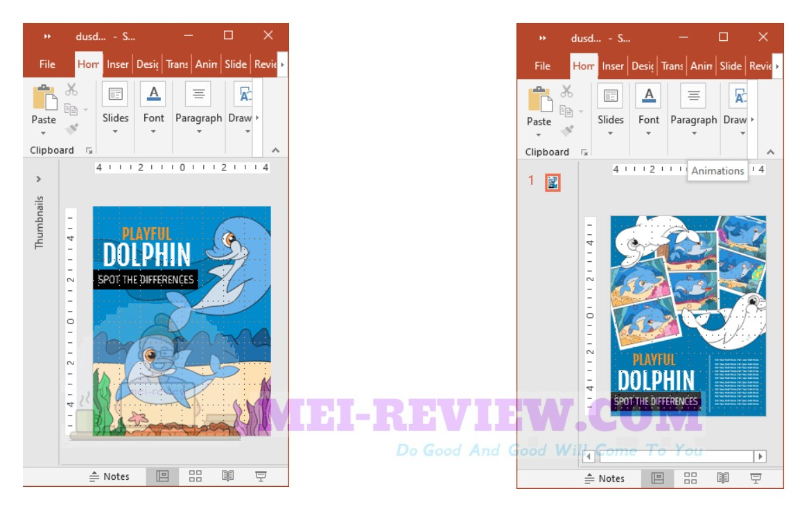 [PLR]-Playful-Dolphin-Spot-The-Difference-feature-8