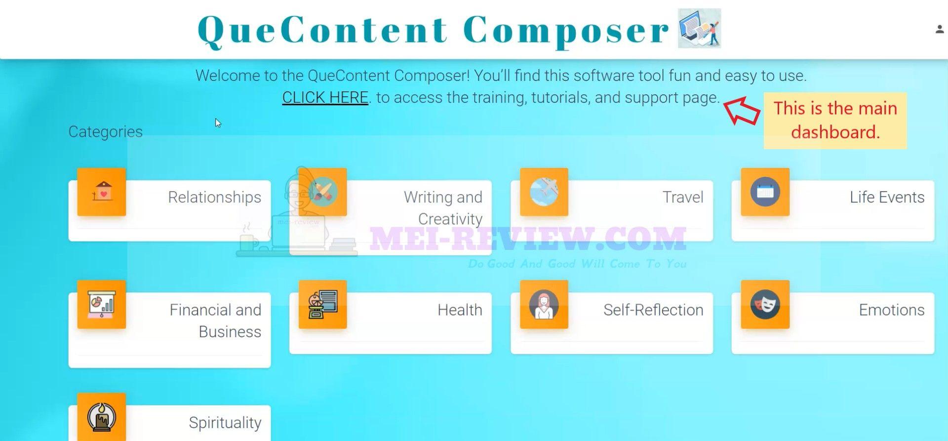 QueContent-Composer-how-to-use-1