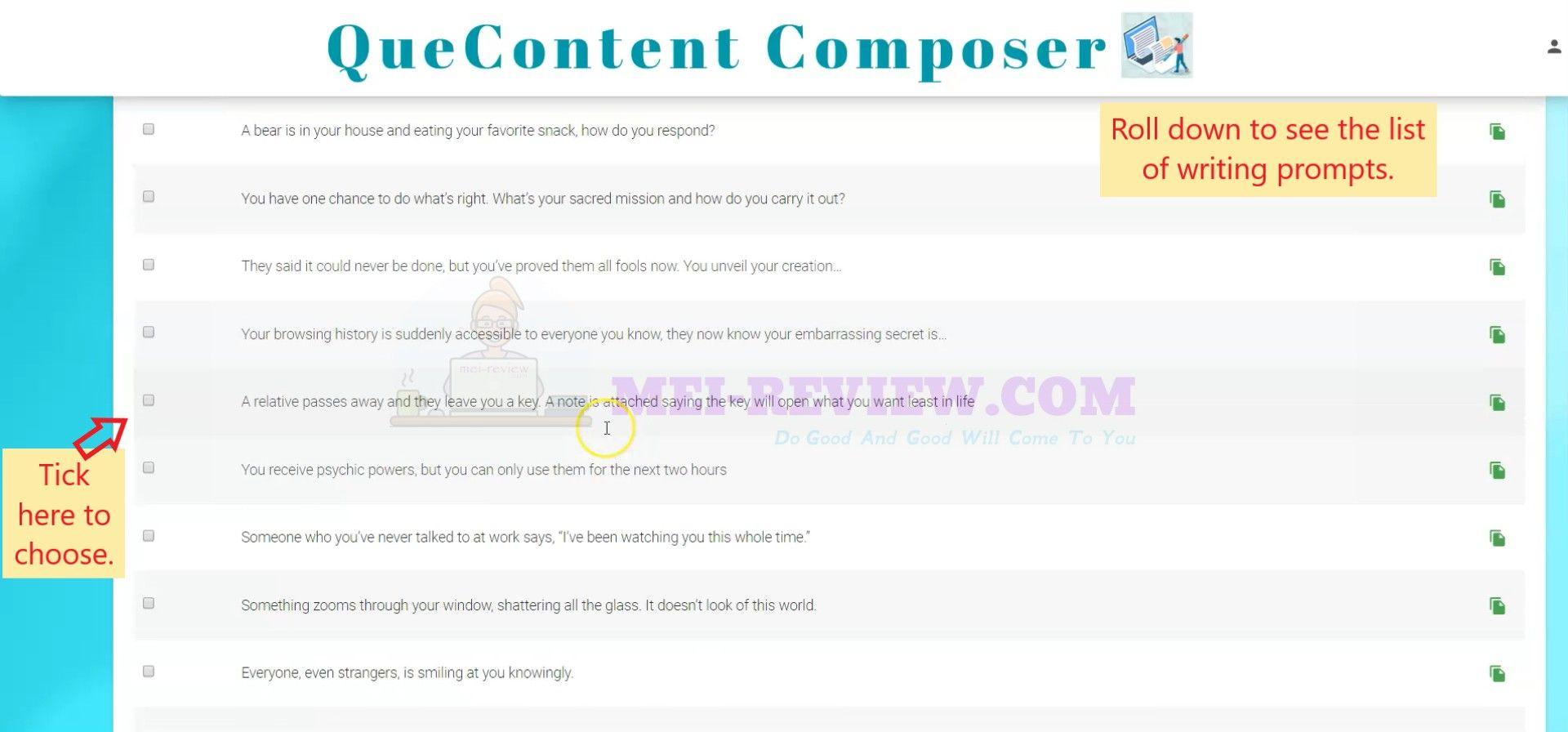 QueContent-Composer-how-to-use-4