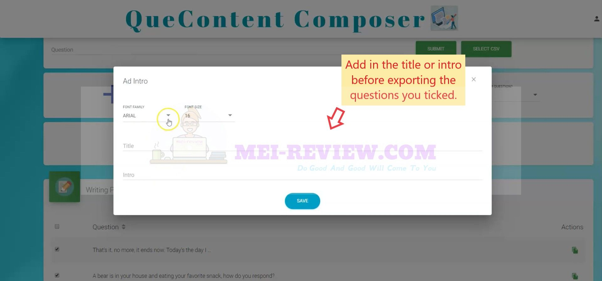 QueContent-Composer-how-to-use-6