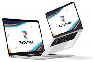 ReZolved-review