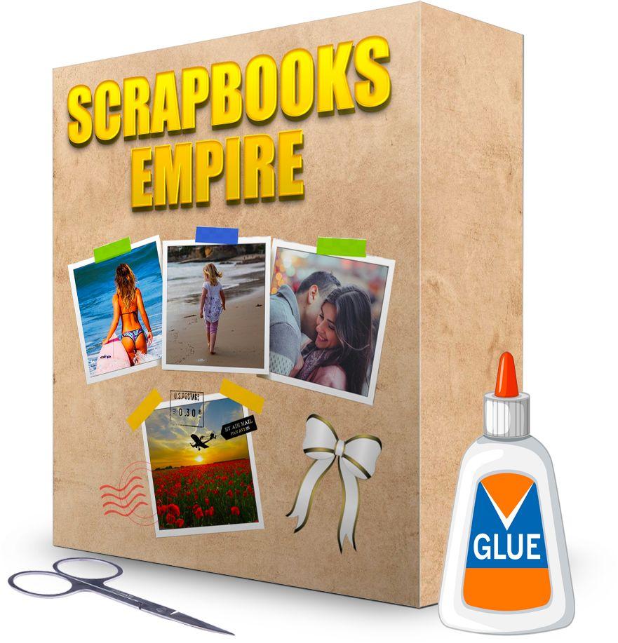 SCRAPBOOKS-EMPIRE-REVIEW