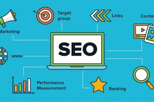 What should you do for SEO apart from link building?