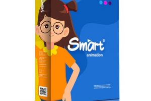 Smart-Animation-PRO-1-review