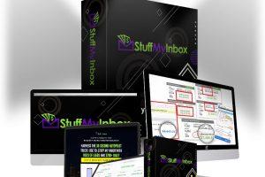 StuffMyInbox-review