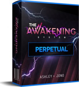 The-Awakening-System-oto-2