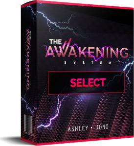 The-Awakening-System-oto-3