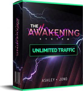 The-Awakening-System-oto-4