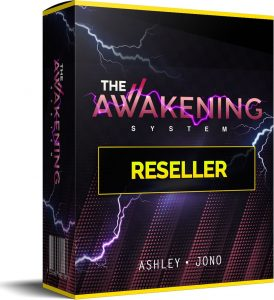 The-Awakening-System-oto-5