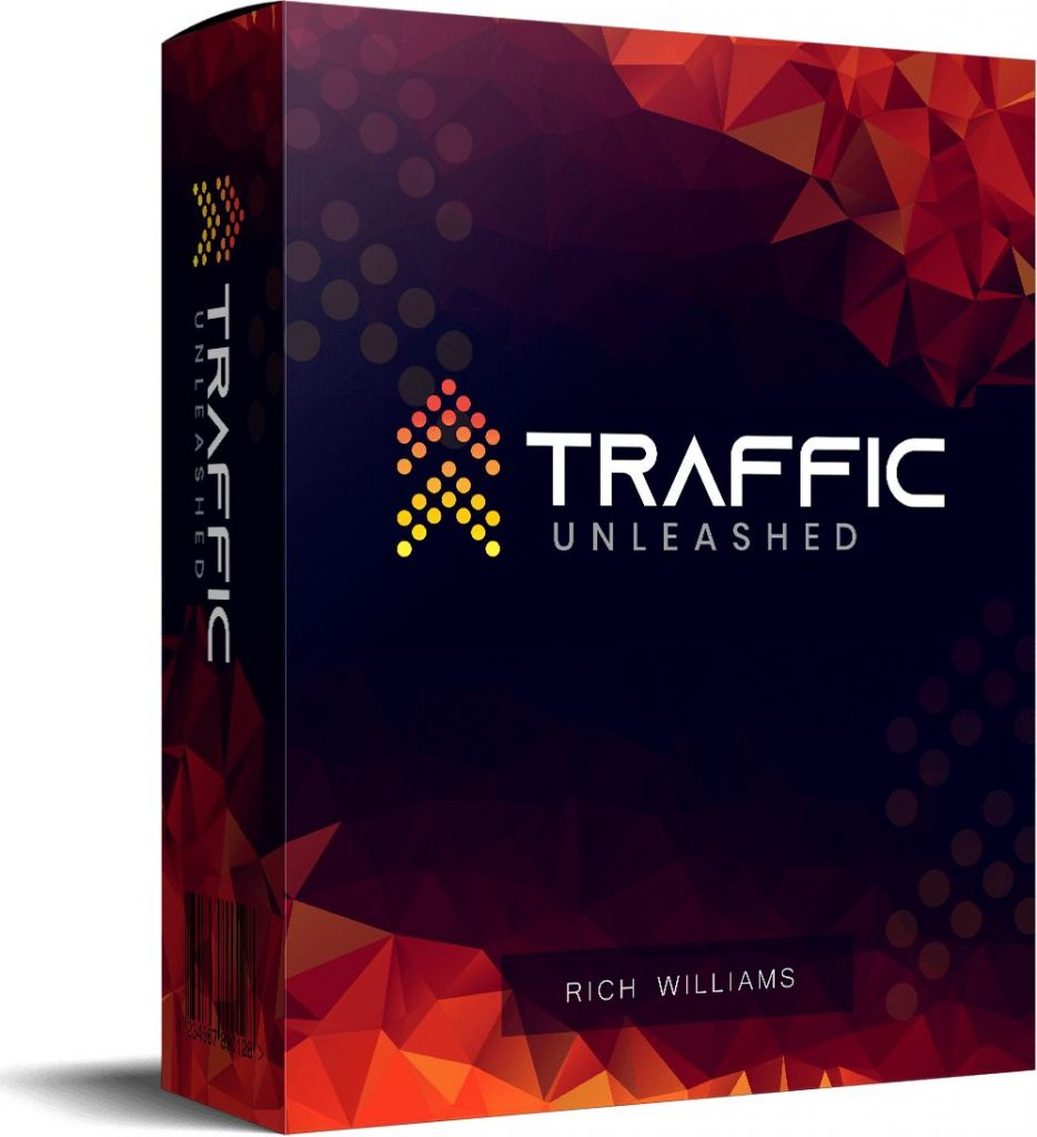 Traffic-Unleashed-review