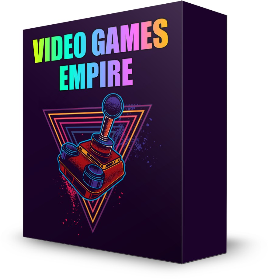 Video-Games-Empire-Review