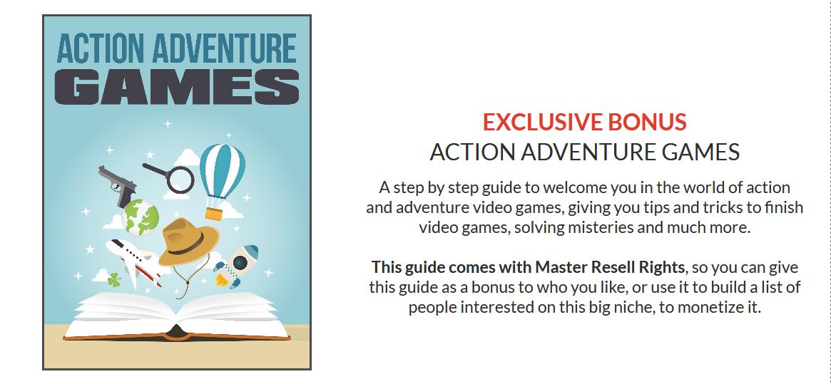 Video-Games-Empire-bonus