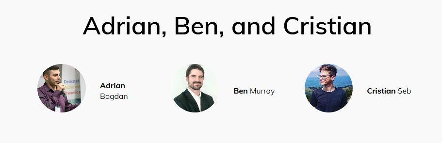 ben-murray-adrian-bogdan-cristian-seb-compressed