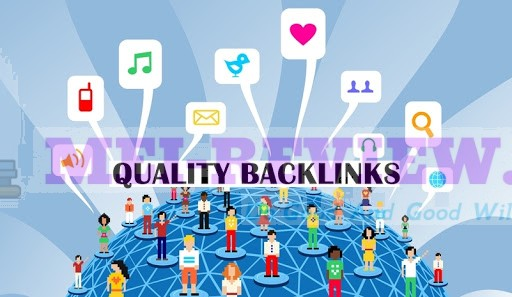 distinguish-backlink-quality-and-toxic