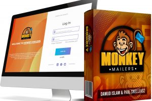 monkey-mailers-review