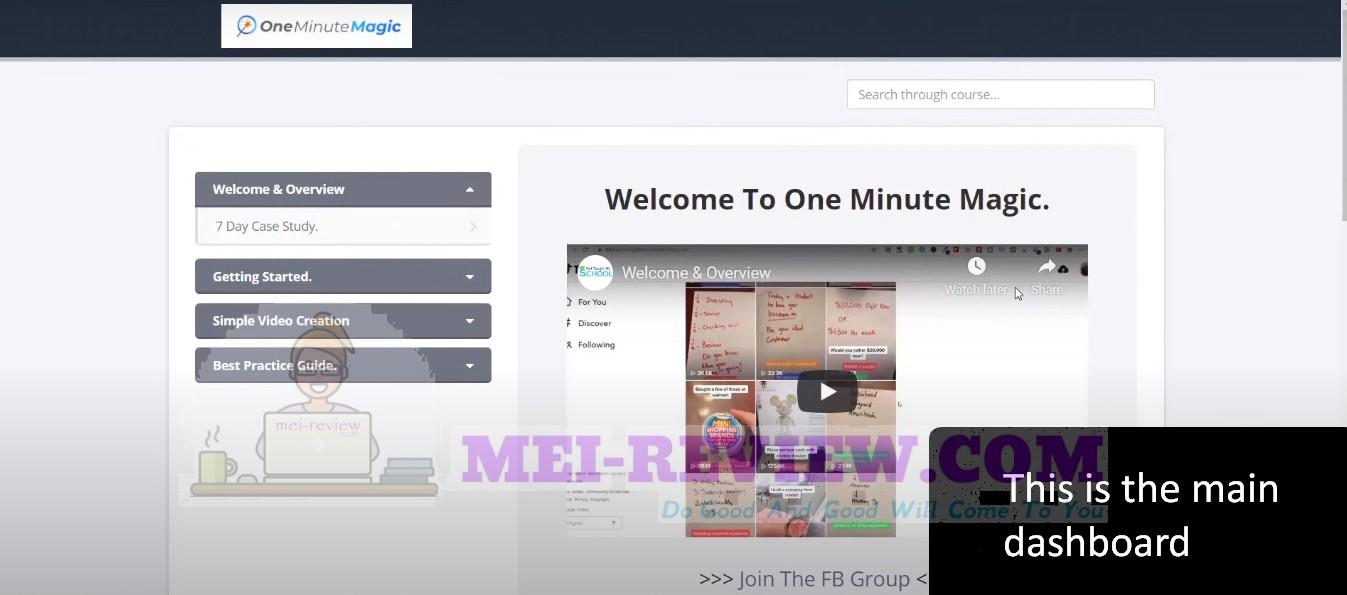 one-minute-magic-demo-1