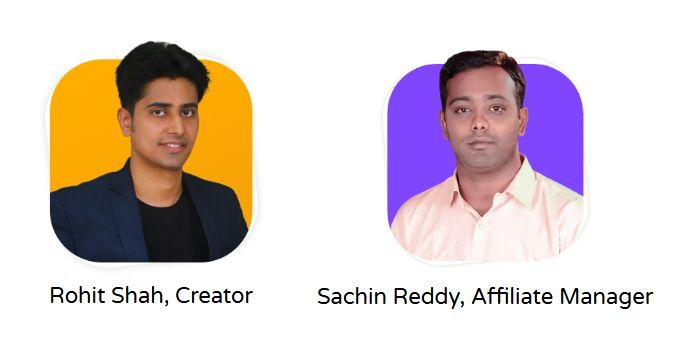 rohit-shah-sachin-reddy