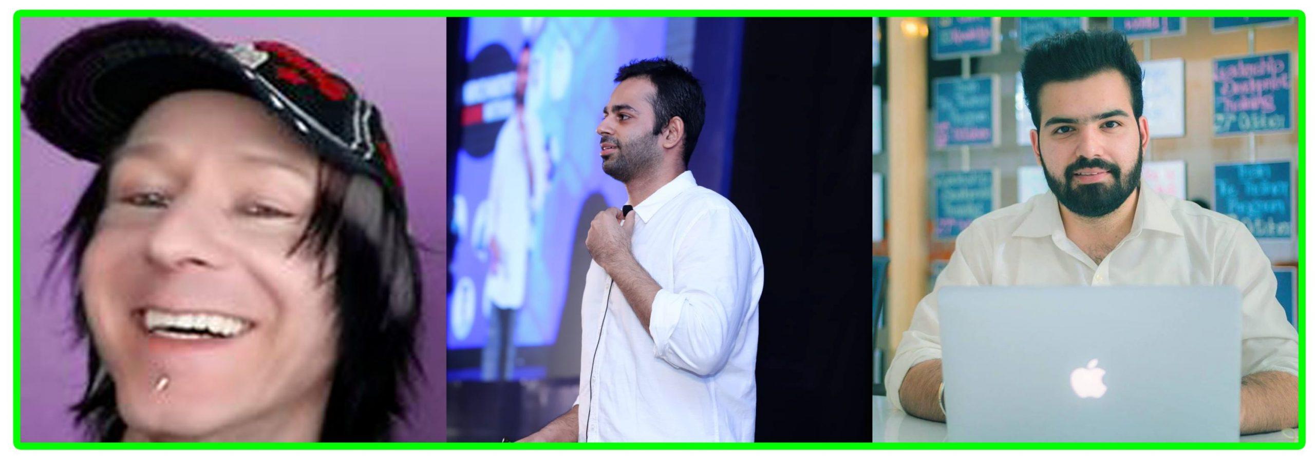 tom-e-srijan-bhardwaj-nishkarsh-sharma