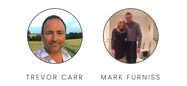 trevor-carr-mark-furniss