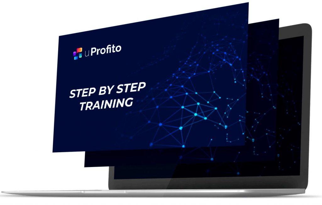 uProfito-training