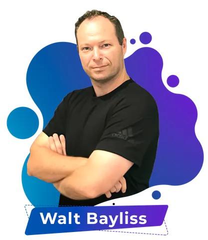 walt-bayliss