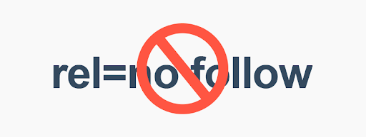 when-you-should-use-nofollow-links