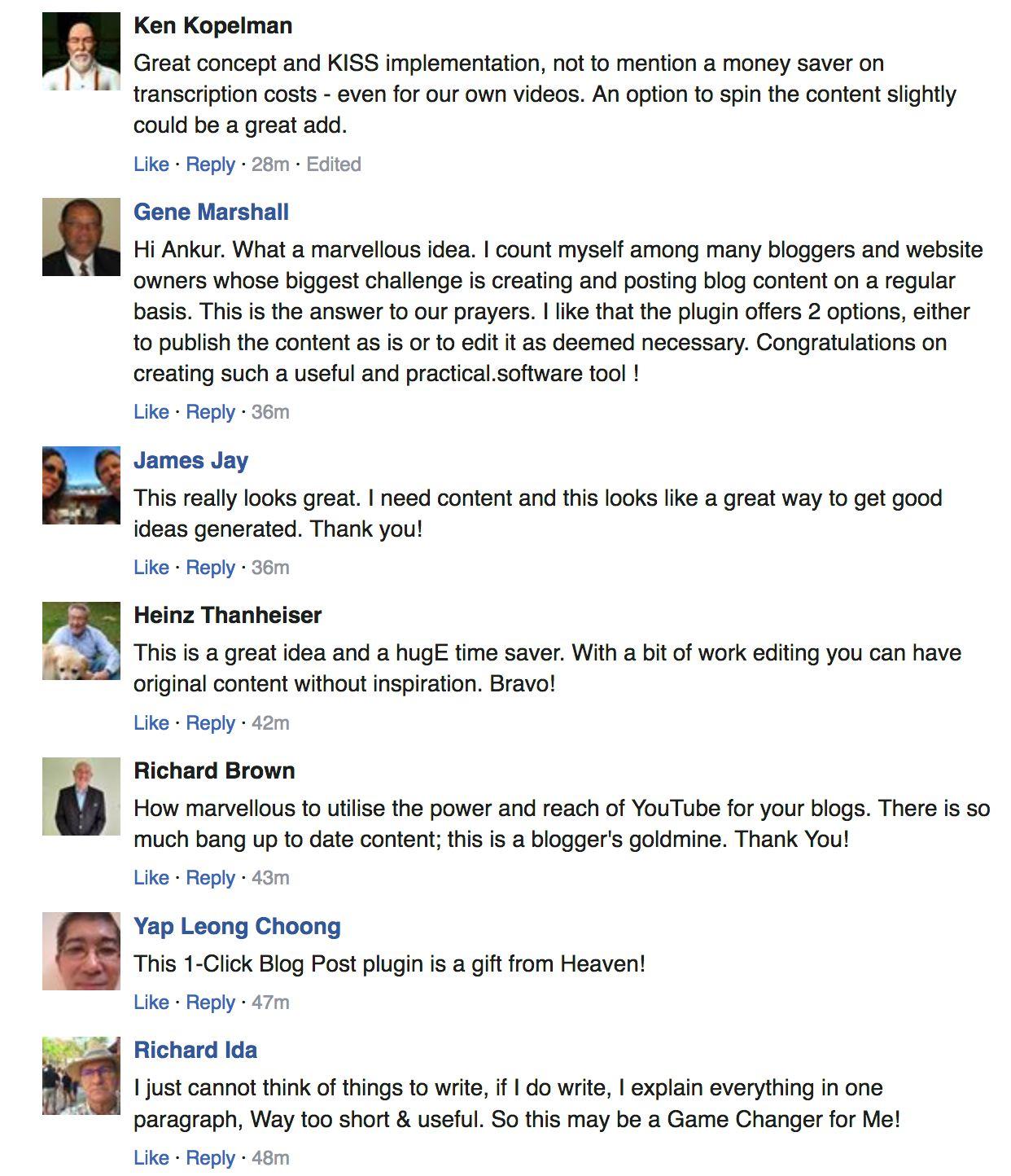 1-Click-Blog-Post-feedback-1