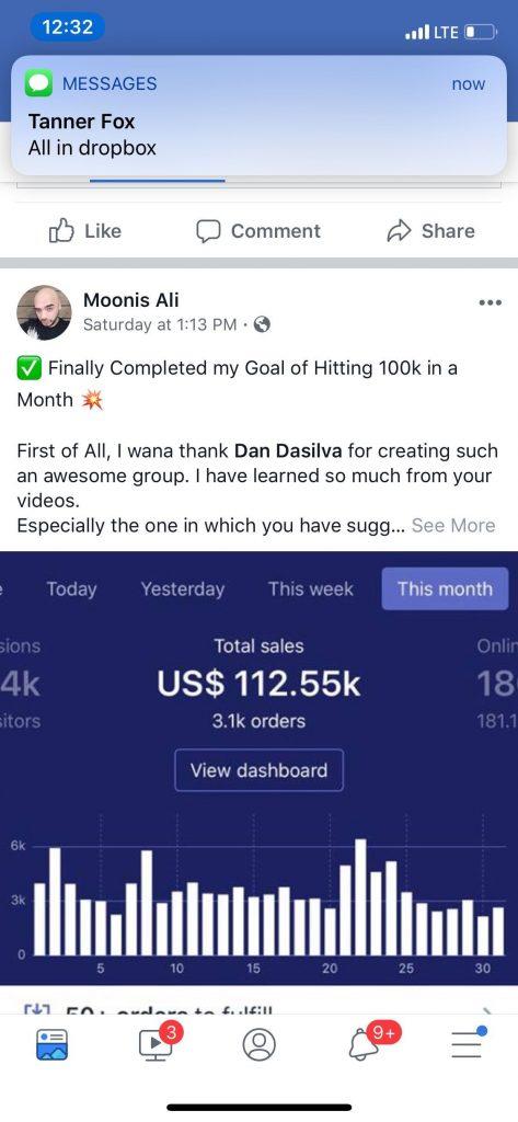 100K-Blueprint-Masters-Edition-2019-9