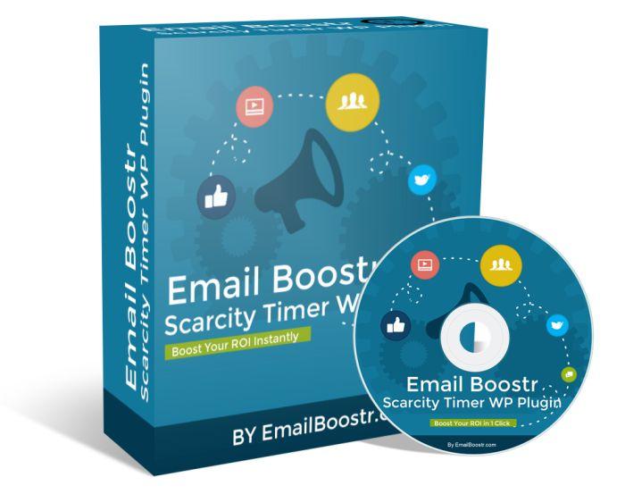 15-emailboostr