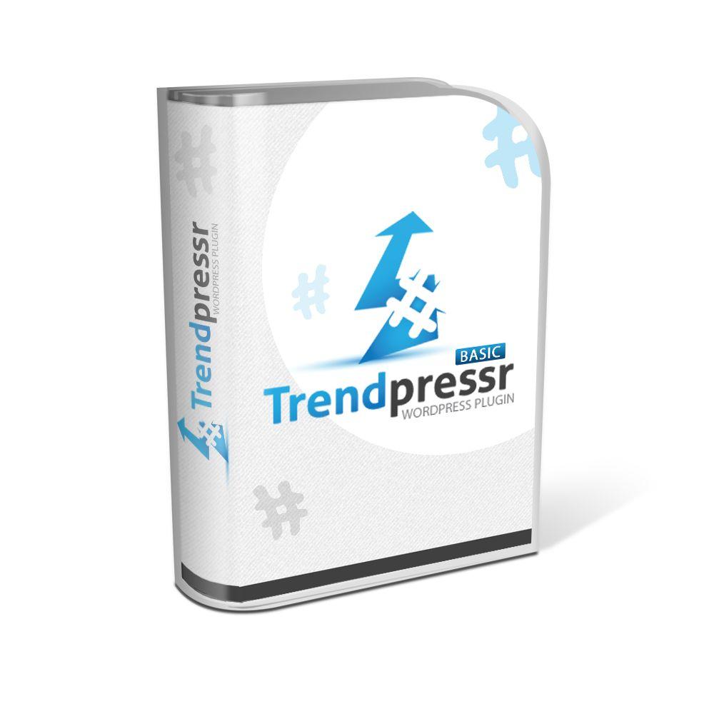 17-trendpressr