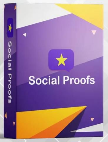 20-social-proofs