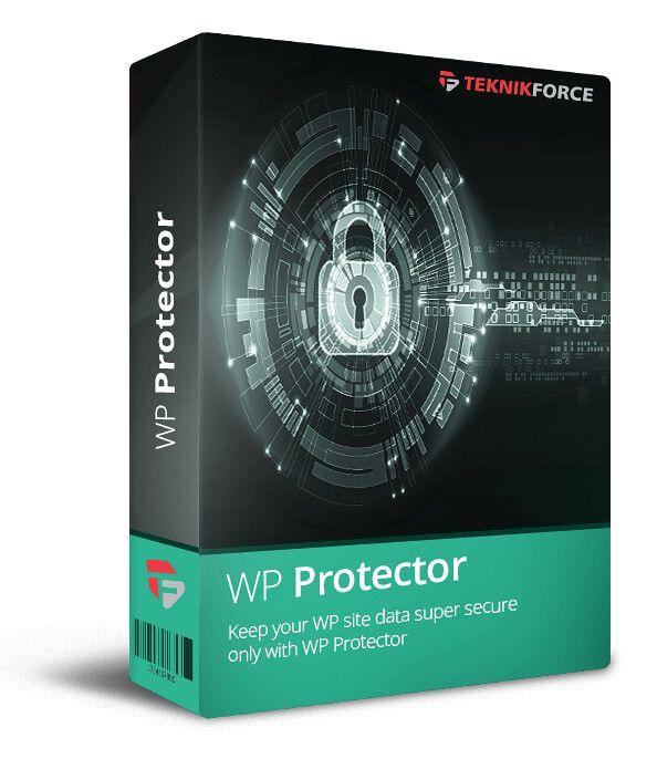 22-wp-protector