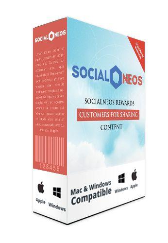 24-social-neos