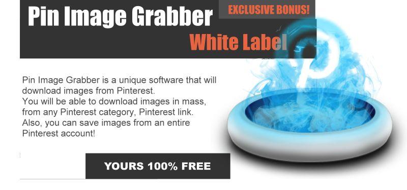 25-pin-image-grabber