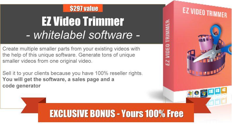 26-ez-video-trimmer