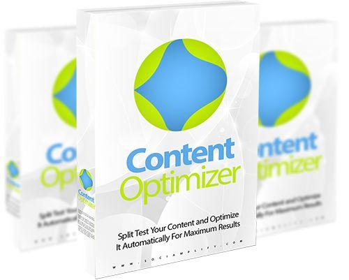 29-content-maximizer