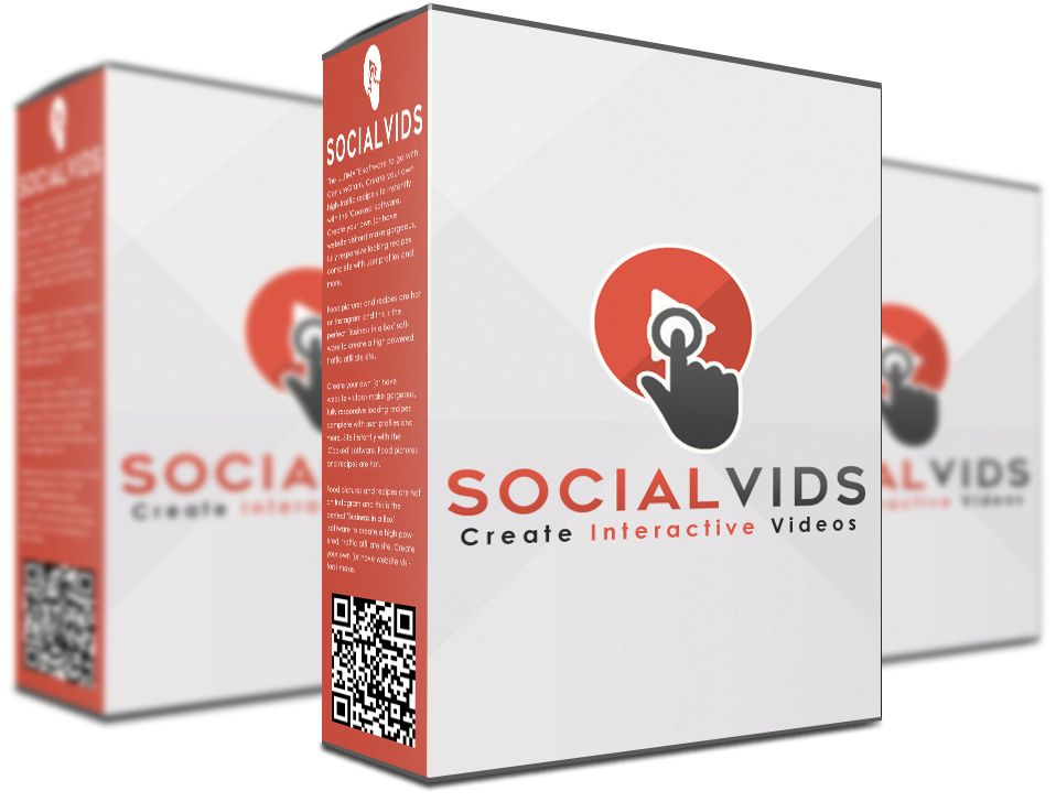 3-socialvids