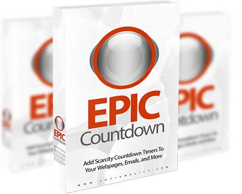 30-epic-countdown