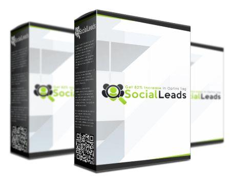 4-socialleads