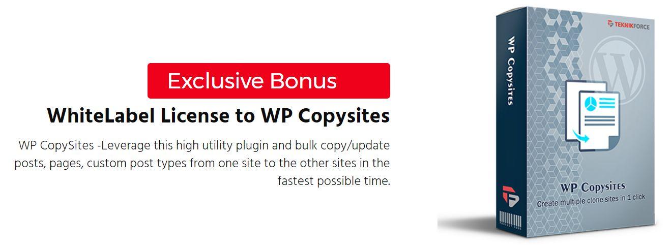 9-copysites