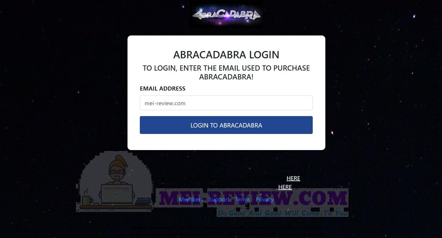 Abracadabra-demo-1