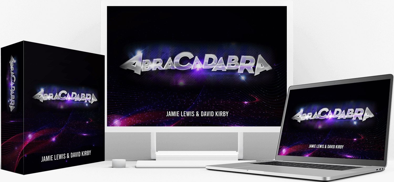 Abracadabra-software-review